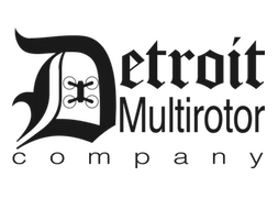 Detroit Multirotor