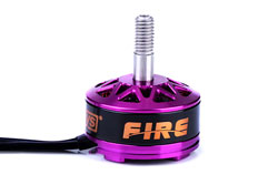 DYS Fire 2206 2300kv FPV Racing Motor