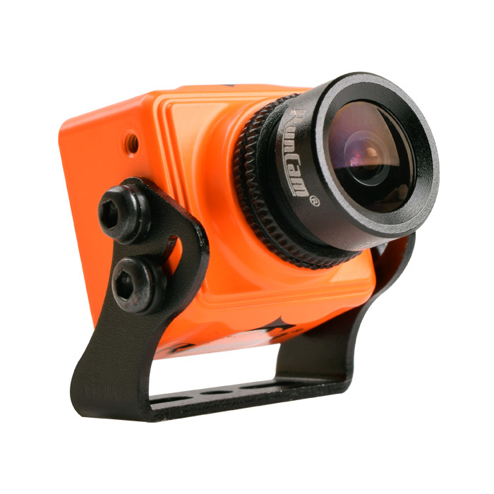 RunCam Swift Mini 2.5mm