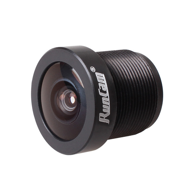RunCam 2.3mm FPV Camera Lens