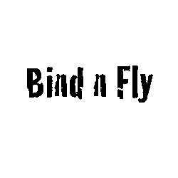 Bind and Fly