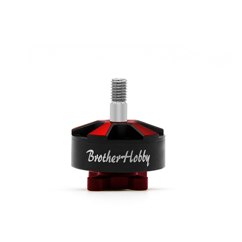 Brother Hobby Deadpool Returner R5 2306 2450kv