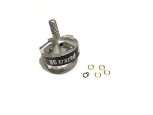 Brother Hobby Returner R2 Replacement Motor Bell