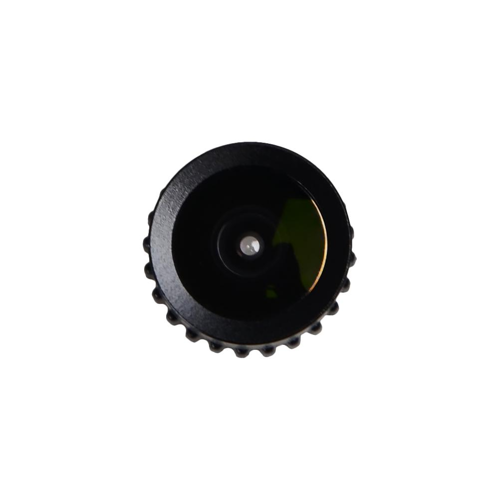 Foxeer 2.1mm M8 Lens for Arrow Micro FPV Cameras