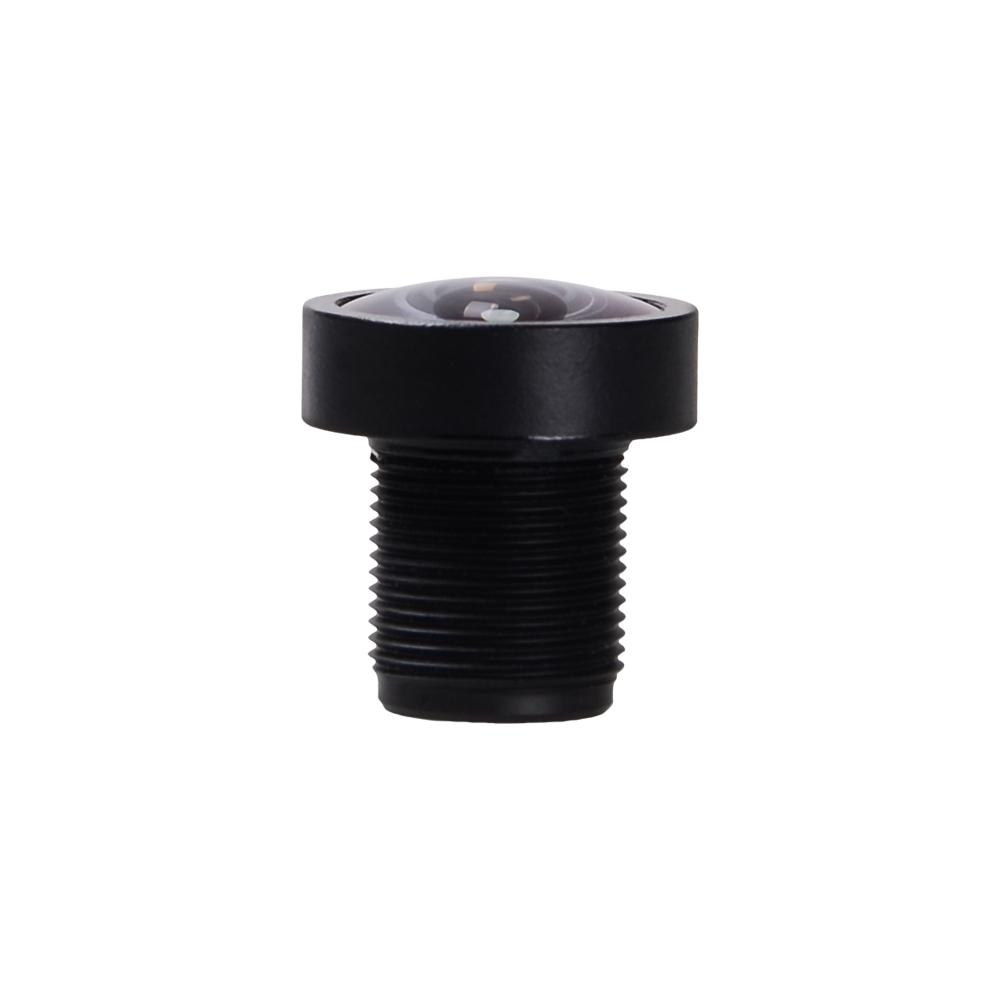 Foxeer 1.8mm M8 Lens for Predator and Monster Micro FPV Cameras