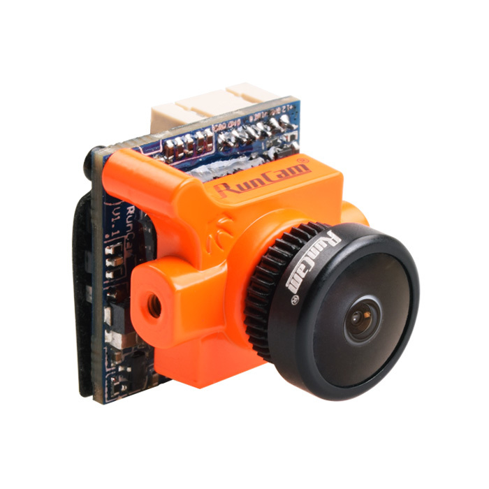 RunCam Micro Swift 2 Orange 2.1mm