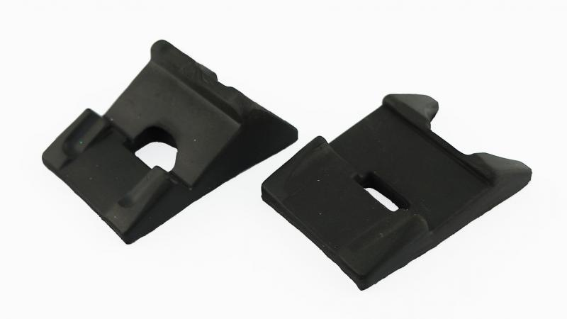 TBS Vendetta EVA Cam Mounts