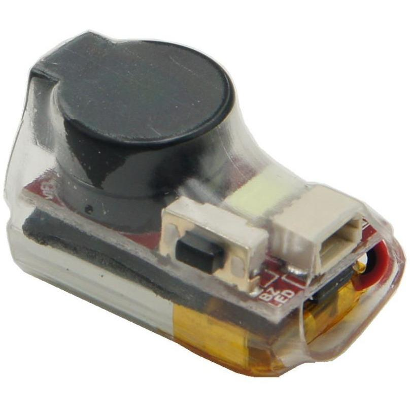 Vifly Finder 2 Buzzer Locater